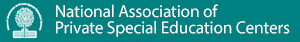 National Assoc of Private Special Education Centers